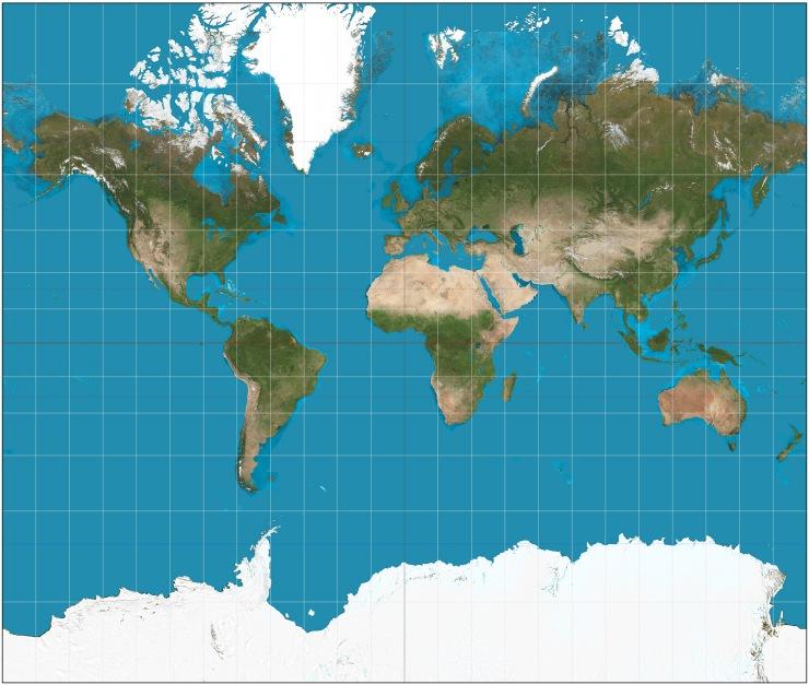 Mercator_projection_SW